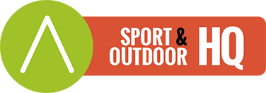 SportAndOutdoorHQ.com