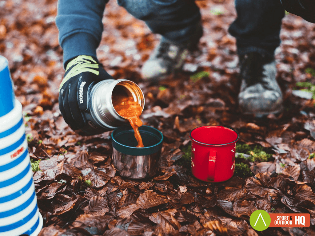 best backpacking coffee mug